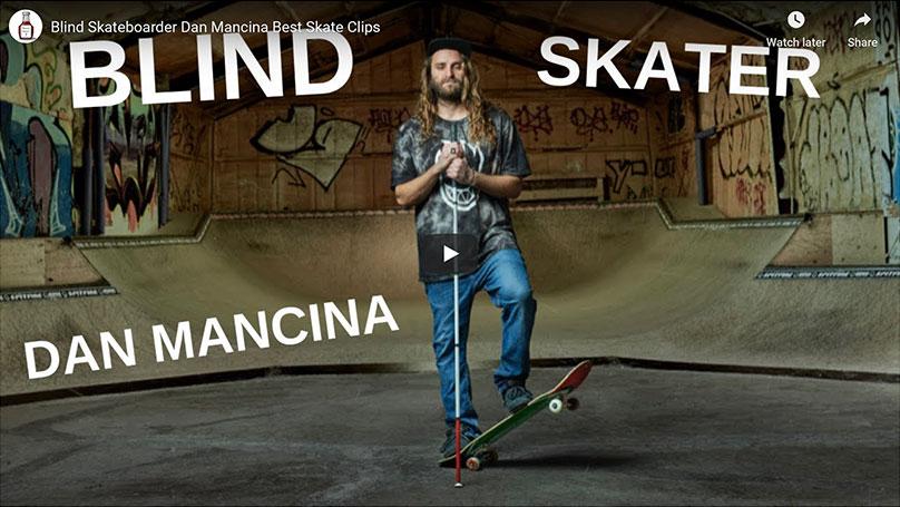 Dan Mancina