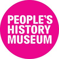 Peoples History Museum