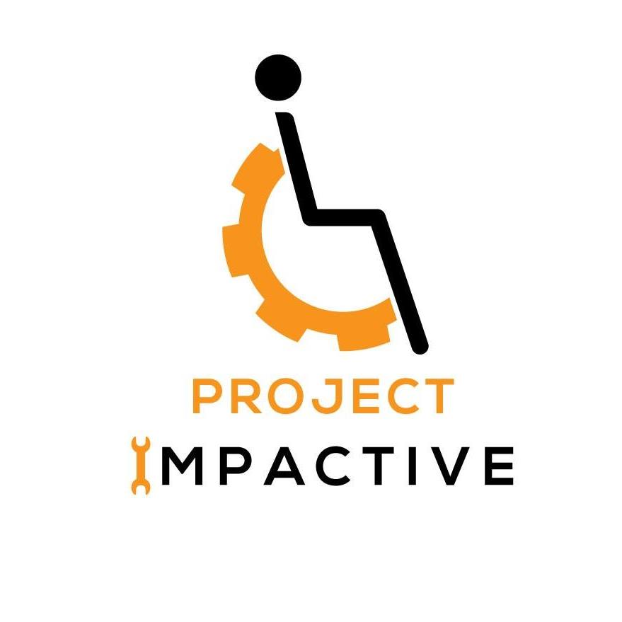 Project Impactive