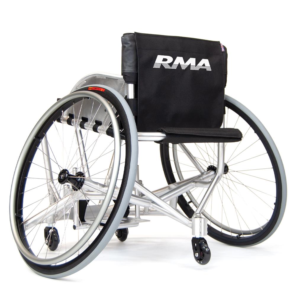 RMA Sport